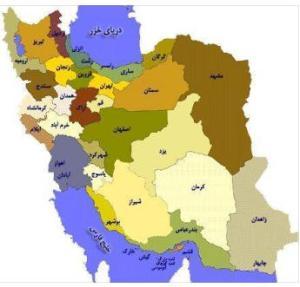 2014-07-21_191_iranma
