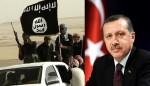 افشای همکاری ترکیه با گروه تروریستی داعش