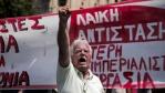 greece-strike-protest-austerity