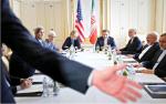 2017-01-24_29_amerika-iran