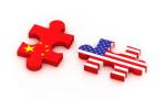 2017-01-28_31_america-china