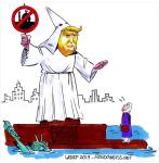 2017-02-18_55_trump-karikator
