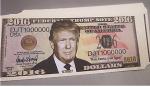2017-02-18_56_trump-dolar