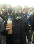 2017-02-24_59_khozestan-mask